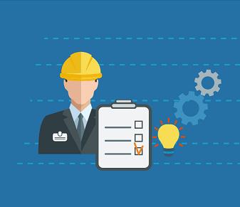 общие вопросы охраны труда