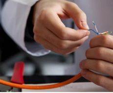 Комплексні роботи вимірювальної електротехнічної лабораторії