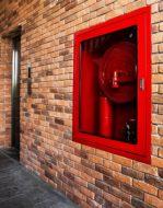 Пожарная безопасность на предприятии: правила и организация