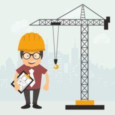Як отримати посвідчення з охорони праці в Україні