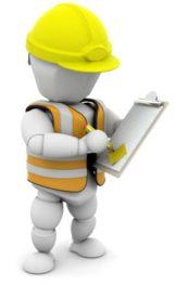 Аутсорсинг охорони праці: послуги та організація
