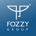 Fozzy_Group